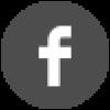 Visit Asylum On Facebook