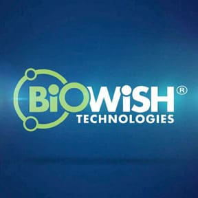 Asylum PR Success Stories: Biowish