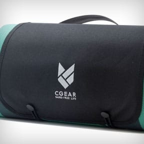 Asylum PR Success Stories: CGEAR