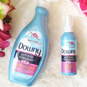 Asylum PR Success Stories: Downy