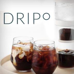 Asylum PR Success Stories: Dripo