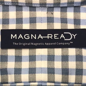 Asylum PR Success Stories: Magna-Ready