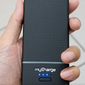 Asylum PR Success Stories: myCharge