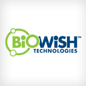bio wish2 - Success Stories