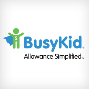 busy kid2 - Success Stories