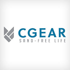 cgear2 - Success Stories