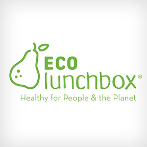 eco lunch2 - Success Stories