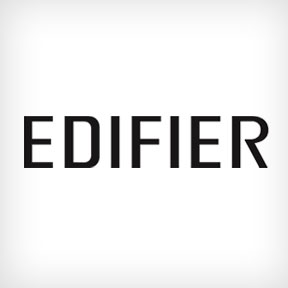 edifier2 - Success Stories