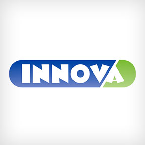innova2 - Success Stories