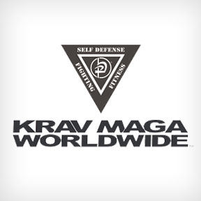 krav2 - Success Stories