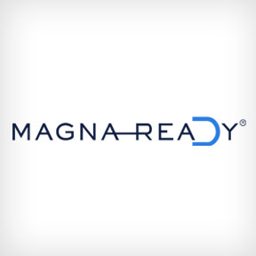 magna2 - Success Stories