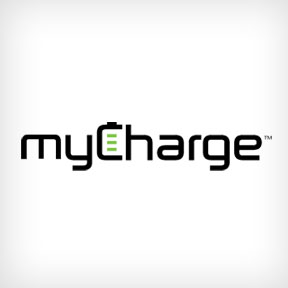 mycharge2 - Success Stories