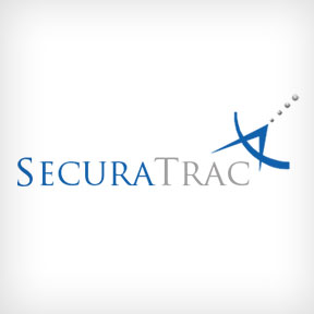 securatrac2 - Success Stories