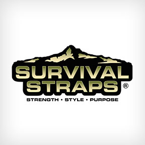 survival2 1 - Success Stories